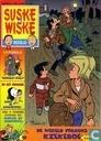 Comics - Bakelandt - 1997 nummer  31