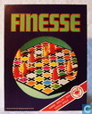 Board games - Finesse - Finesse