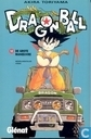 Bandes dessinées - Dragonball - De grote manoeuvre