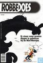 Strips - Mini-mensjes, De - Robbedoes 3437
