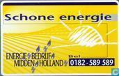 Energiebedrijf Midden Holland