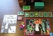 Board games - Black Box / True Colors - Kleur bekennen