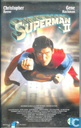 Superman ll