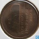 Münzen - Niederlande - Niederlande 5 Cent 1990
