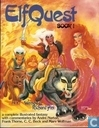 Strips - Elfquest - Book 1