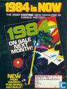 Bandes dessinées - Eerie (tijdschrift) (Engels) [USA] - Eerie 91