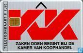 KvK voor Utrecht en Omstreken