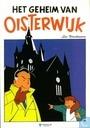 Bandes dessinées - Jules en Ollie - Het geheim van Oisterwijk
