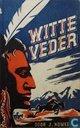Boeken - Arendsoog - Witte Veder