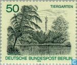 Vues de Berlin