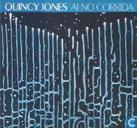 Schallplatten und CD's - Jones, Quincy - Ai no Corrida