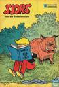 Strips - Archie, de man van staal - 1964 nummer  8