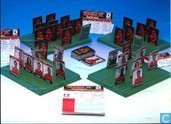 Spellen - Select 11 - Select 11 - voetbalspel