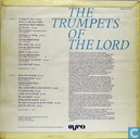 Schallplatten und CD's - Trumpets of the Lord - The Trumpets of the Lord