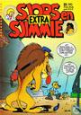 Comics - Sjors en Sjimmie Extra (Illustrierte) - Nummer 22