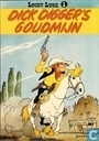 Strips - Lucky Luke - Dick Digger's goudmijn