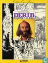 Derib - Een schepper en zijn wereld