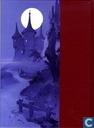 Strips - Bommel en Tom Poes - Avonturen van Tom Poes 20