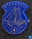 4 Staveren