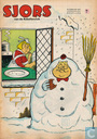 Comics - Archie, der Mann aus Stahl - 1967 nummer  7