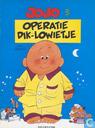 Operatie Dik-Lowietje