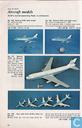 Luftverkehr - KLM - KLM - PlaneTalk (01) April 1973
