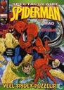 Spectaculaire Spiderman Mag 9