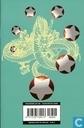 Strips - Dragonball - De uitdaging