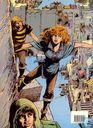 "Comic Books - Brougue - ""Goff"""
