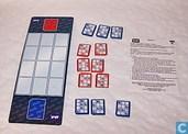 Board games - Duello - Duello