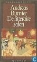 De litteraire salon