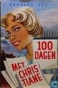 Livres - Hug, Barbara - 100 dagen met Cristiane