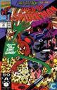 Comics - Spider-Man - Web of Spider-Man 74