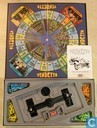 Board games - Vendetta - Vendetta