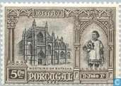 Postage Stamps - Portugal [PRT] - Independence