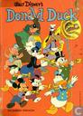 Bandes dessinées - P'tit Loup / Grand Loup - Donald Duck en andere verhalen