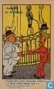 Postcards - Roberty, Ed. - Souvenier de Bruxelles