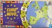 Spellen - Euro Novo - Euro Novo