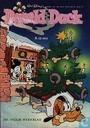Strips - Donald Duck (tijdschrift) - Donald Duck 52