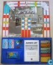 Board games - Jumbo Jet - Jumbo Jet