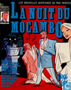 Strips - Phil Perfect - La nuit du Mocambo