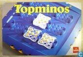Board games - Topminos - Topminos