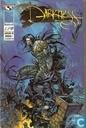 Comic Books - Darkness, The - Darkness  Omnibus 1  Jaargang '98