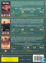 DVD / Vidéo / Blu-ray - DVD - Mad Max + Mad Max 2 + Mad Max Beyond Thunderdome