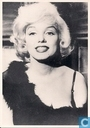 U001176 - Marilyn Monroe - Some like it hot