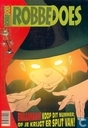 Comic Books - Robbedoes (magazine) - Robbedoes 2954