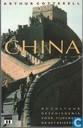 China; De Cultuurgeschiedenis voor, tijdens en na het Keizerrijk.
