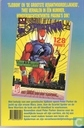 Comic Books - Spider-Man - Spiderman special 21