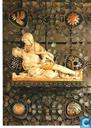 Cartes postales - Venlo - Sint Martinuskerk