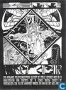 Bandes dessinées - Stille Getuige, De [De Rie] - Doodlopende straten 2